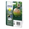 Картридж Epson Т1294 Яблоко Yellow, купить за 1 380руб.