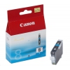 Картридж Чернильница Canon CLI-8C Blue, купить за 1 205руб.