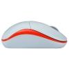 мышка Rapoo 1090p White