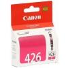 Картридж Canon CLI-426M Red, купить за 1 220руб.
