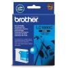 Картридж Brother LC1000C голубой, купить за 1 245руб.