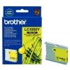 Картридж Brother LC1000Y жёлтый, купить за 1 060руб.