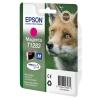 �������� Epson T1283 ���� Magenta