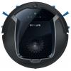 ������� Philips FC8810/01, ������ �� 0���.