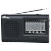 Радиоприемник Ritmix RPR-4000, купить за 1 375руб.