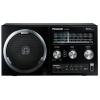 Радиоприемник Panasonic RF-800UEE1-K, купить за 4 380руб.