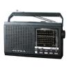 Радиоприемник Supra ST-119, купить за 1 800руб.