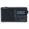 Радиоприемник Panasonic RF-3500E9-K, купить за 3 240руб.