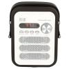 Радиоприемник MAX MR-330, купить за 2 725руб.