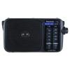 Радиоприемник Panasonic RF-2400EE9-K, купить за 2 700руб.