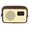Радиоприемник MAX MR-320, купить за 2 725руб.