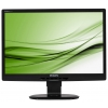 "Philips 21,5"" 221S3LCB TFT Black, ������ �� 8 790 ���."