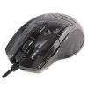 CROWN CMXG-703 COLT Black USB (7 кнопок, регулировка веса), купить за 1 435руб.