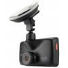 Автомобильный видеорегистратор MiVue 626, купить за 7 555руб.