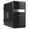 Корпус Inwin EMR034BL 450W черный, купить за 3 690руб.