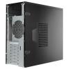 Корпус Inwin EAR007BS 500W, черно-серебристый, купить за 4 500руб.