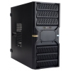 ������ IN WIN EC036 450W Black (Midi-Tower), ������ �� 3 820 ���.