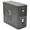 корпус Inwin ENR030BL 400W черный