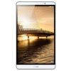 Планшетный компьютер Huawei MediaPad M2 8.0 LTE 16Gb Серебристый, купить за 17 990руб.