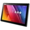 Планшетный компьютер ASUS ZenPad Z300CG 16Gb Black, купить за 15 985руб.
