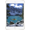 Планшет Apple iPad mini 4 128Gb Wi-Fi + Cellular Gold MK782RU/A, купить за 41 299 руб.