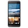 �������� HTC One E9 Plus Dual sim 99HADM085-00, ������ �� 28 275���.
