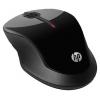HP X3500 черная, купить за 1 230руб.