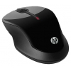 ����� HP X3500 ������, ������ �� 1 090���.
