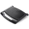 """Подставка для ноутбука DEEPCOOL N400 (охлаждающая, 15,6""""), купить за 1 265руб."""