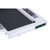 Espada SS95 dvd slim 9,5 mm to hdd (mini sata to sata), купить за 910 руб.
