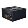 ���� ������� InWin IP-P750BK3-3 750W PFC, ������ �� 5 500���.