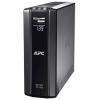 APC BR1200GI, купить за 21 955руб.