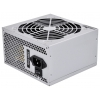 Блок питания Deepcool 580W Explorer-DE580 PWM, купить за 1 950руб.