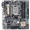 ����������� ����� ASUS Z170M-PLUS (Socket 1151, Intel Z170, 4x DDR4, mATX, VGA / DVD-D / HDMI, LAN1000, M.2), ������ �� 8 770���.