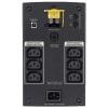 ИБП APC BX950UI, купить за 7 110руб.