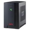 APC BX1400UI, купить за 14 880руб.