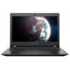 Ноутбук Lenovo E31-70 , купить за 36 210руб.