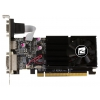 ���������� geforce PowerColor Radeon R7 240 600Mhz PCI-E 3.0 2048Mb 1600Mhz 64 bit DVI HDMI HDCP (AXR7 240 2GBK3-HLE), ������ �� 3 740���.