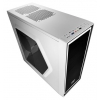 Корпус Deepcool TESSERACT SW без БП  боковое окно белый, купить за 2 550руб.