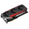 ���������� radeon ASUS PCI-E Radeon R9 390X 8Gb 512Bit, ������ �� 31 070���.