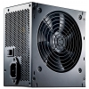 Блок питания Cooler Master B600 ver.2 600W (RS600-ACABB1-EU), купить за 3 810руб.