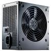 Cooler Master B600 ver.2 600W (RS600-ACABB1-EU), купить за 3 390руб.