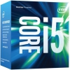 Процессор Intel Core i5-6500 Skylake (3200MHz, LGA1151, L3 6144Kb, Retail), купить за 14 645 руб.
