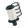 Фильтр для пылесоса VT-1867 для пылесоса Vitek VT-1837, HEPA, купить за 810руб.