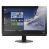 Моноблок Lenovo ThinkCentre M900z, купить за 57 805 руб.