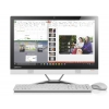Моноблок Lenovo IdeaCentre 300-23ISU , купить за 37 300руб.