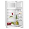 Холодильник Атлант МХМ 2808-90, купить за 14 490руб.
