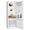 Холодильник Атлант ХМ 4011-022 белый, купить за 15 750руб.