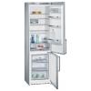холодильник Siemens KG39VXL20R серебристый