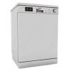 Посудомоечная машина Посудомоечная машина Vestel VDWTC 6041X (D/W), купить за 20 670руб.